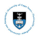 UCT Application 2021