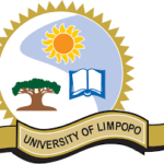 University of Limpopo E-learning portal