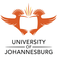University of Johannesburg Prospectus 2021