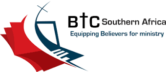 BTC Exam Results 2020 - Baptist Theological College exams