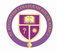 About St Augustine College of South Africa