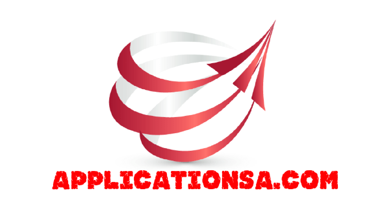 ApplicationSA