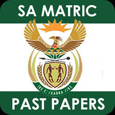 Matric Mechanical Technology Past Papers 2012